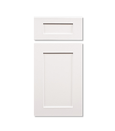 door-snow-white-shaker.png