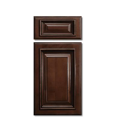 door-superior-brown.png
