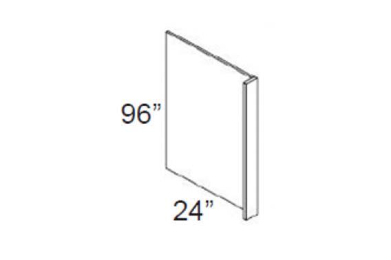 refrigerator-end-panel.jpg