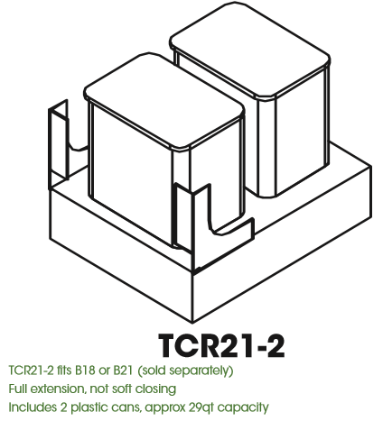 tcr21-2-double-trash-can-cabinet-signature-brownstone-rta-kitchen-cabinet-4.png