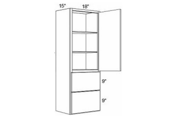 wall-cabinet-with-built-in-drawer-min.jpg